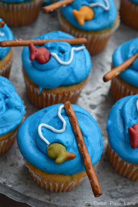 cupcake recipes viral slacker