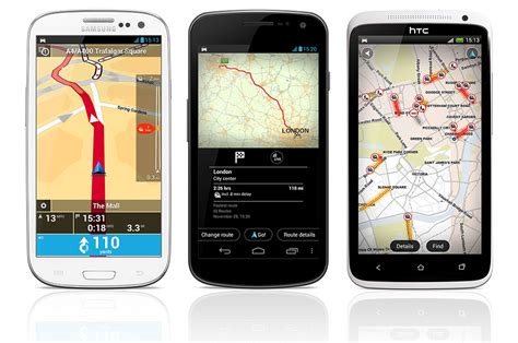 tomtom android tomtom android 1 1 reportmotori it