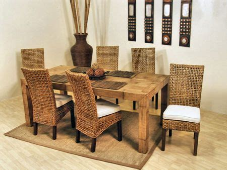 pegasus rectangle 79 inch dining room set from hospitality