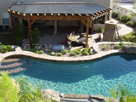 pools of paradise dsc00795 paradise pools of el paso