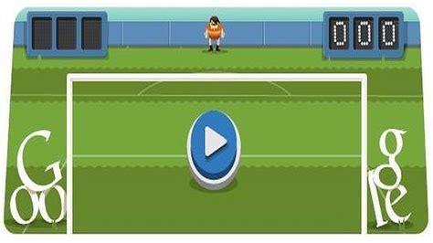 juego de doodle basketball londres 2012 f 250 tbol aprende a jugar al nuevo doodle