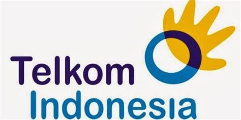 logo bumn gambar logo