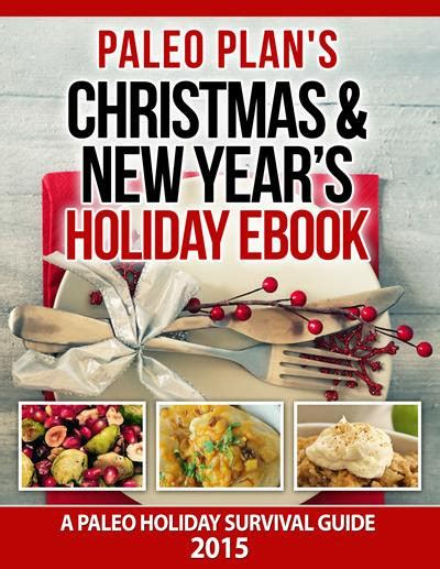 ebook new year join the resolution to go paleo in 2016 paleo plan