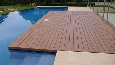 Diy Deck Drainage System by Diy Deck Ceiling Home Ideas Collection The