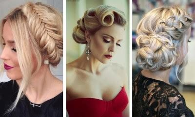 50s updo hairstyles 50 cute and trendy updos for long hair stayglam