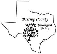Bastrop County Clerk Records 1000 Images About Genealogy Resources On History And
