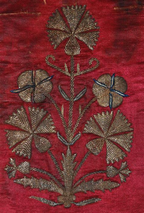 furnishing fabric turkey 16th century patterns five pinterest 91 best ottoman textiles images on pinterest ottoman