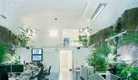 inspiring offices inspiring offices 10 creative workspace environments