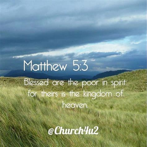 matthew 5 3 verse of 54 best matthew 5 3 blessed are the poor in spirit for