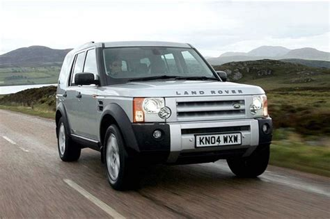 books on how cars work 2000 land rover discovery electronic toll collection land rover discovery series 3 diesel 2004 2009 sagin workshop car manuals repair books