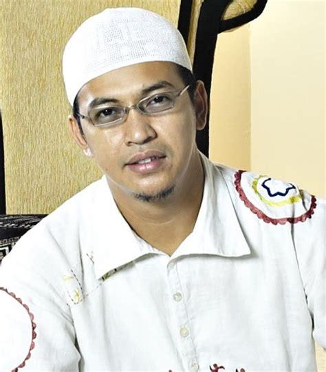 download mp3 ceramah tentang kematian ceramah ustadz mp3 setitik embun