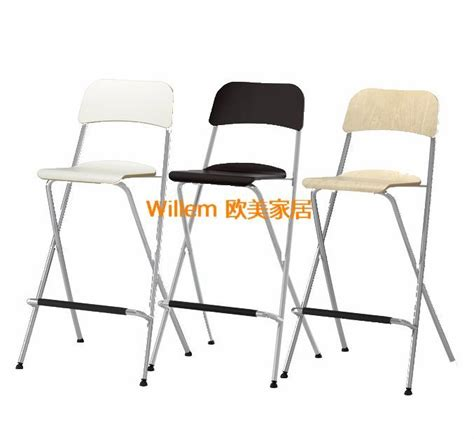 ikea folding stool folding bar stools ikea pictures kitchen design