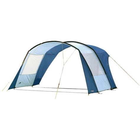 Icarus 500 Awning by Vango Icarus 500 Sun Canopy Outdoorkit