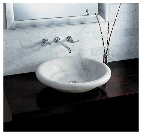 Hansgrohe Kitchen Faucet Reviews by Faucet Com K 2333 Wh In White Carrara By Kohler