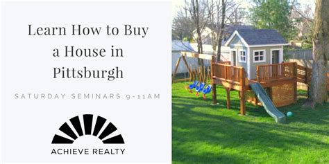 we buy houses pittsburgh pa buy house pittsburgh 28 images we buy houses