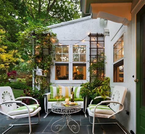 113 anregende beispiele wie dach terrasse gestalten kann - Terrasse Französisch