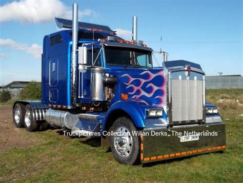 kenworth for sale uk related keywords suggestions for kenworth truck sale uk