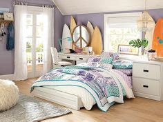 Pbteen Ls by Kendall S Room On Purple Rooms Pottery Barn