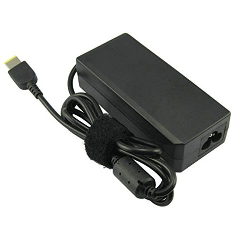 Adapter For Lenovo Edge 15 oneda 65w 20v 3 25a ac dc power adapter for lenovo edge