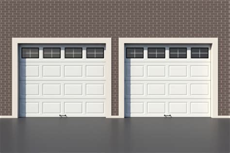 houston overhead garage door company garage door company garage door repair houston tx
