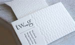 white business cards 44 more clean and white business cards for your