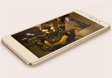 Xiaomi Redmi Pro Dual 5 5 Inchi Hardcase Karet Armor Cocose P 4 xiaomi redmi note 3 pro 4g 32gb gold