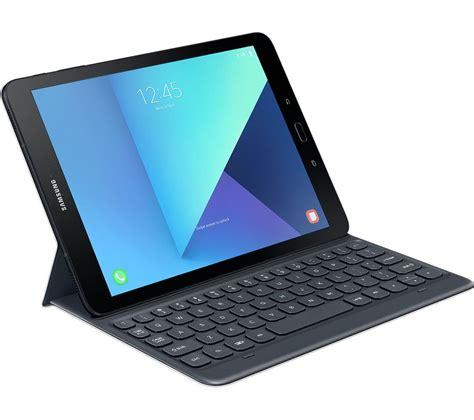 buy samsung galaxy tab   keyboard folio tablet case