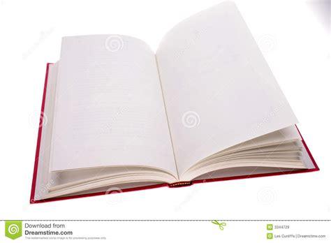 imagenes libres libros libro