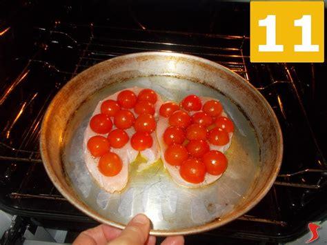 cucinare tacchino cucinare tacchino ricette tacchino cucinare tacchino