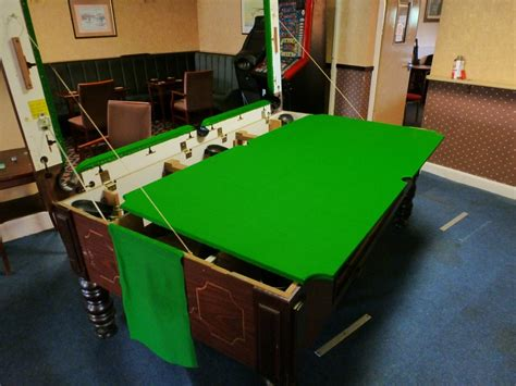 Cost To Recover Pool Table Felt 100 Images Pool