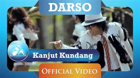 darso sasak rajamandala mp3 download download pop sunda darso situ patenggang mp3 mp3 mp4 3gp