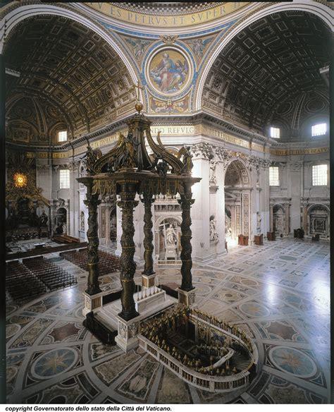 il giardino phili roma osram illumina la basilica di san pietro mondopratico it