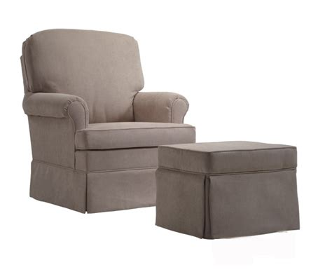 glider recliners for nursery 67 best nursery gliders rockers recliners images on