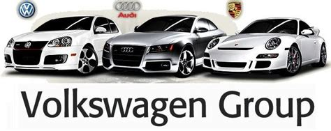 volkswagen audi group vw group sales for 2012 diminished value car appraisal