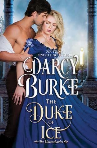 the duke of the untouchables volume 7 books the duke of the untouchables 7 by darcy burke
