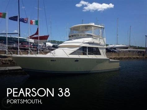 inflatable boats for sale portsmouth for sale used 1988 pearson 38 in portsmouth rhode island