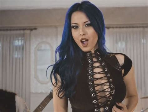 hot female metal singers 33 best images about mizuho lin on pinterest plays need