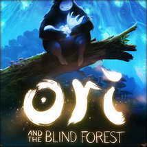 Topi Trucker Ori And The Blind Fores Welcome To Pc Gaming Lands Fix Your Issue And Easy