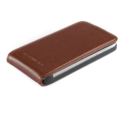 Premium Leather snakehive 174 premium leather flip cover for samsung galaxy s5 s5 neo ebay
