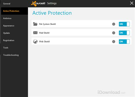 avast antivirus for pc full version offline makeblocks blog