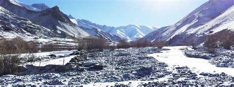 hemis national park  ladakh safari  time  visit