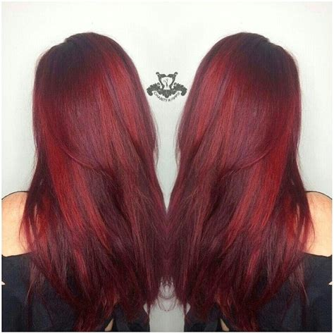 multi color hair dye 17 best ideas about vibrant hair on dying