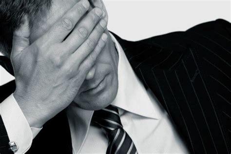 chiudere conto si pu 242 chiudere un conto corrente pignorato