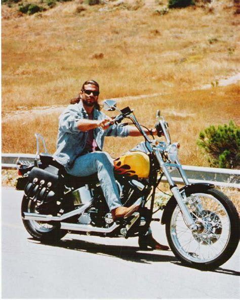 harley davidson documentary biography channel 1000 images about movie renegarde film autos und
