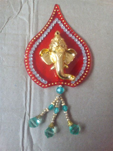 decorative wall hangings manufacturer in maharashtra india