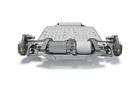 Tesla Electric Powertrain Top 10 Best Engines Of 2014 187 Autoguide News