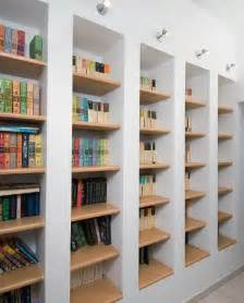 Home Lighting Design Book by Home Library Design With Built In Book Shelves And