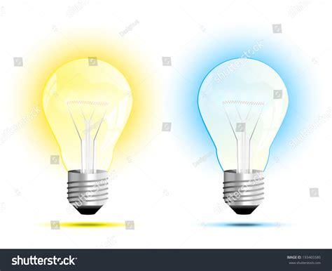 Lu Philips 11w Essensial Putih Cool Daylight Plc Lilin 11 W Murah energy saving light bulbs cool daylight philips tornado