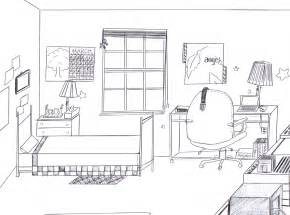 my room by mangafox23 on deviantart