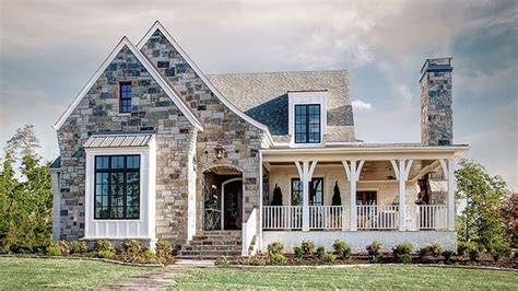 southern living house plans 2008 551 best southern living house plans images on pinterest